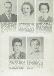 Page 13, 1947 Edition, Norman High School - Trail Yearbook (Norman, OK) online yearbook collection