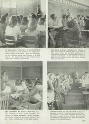 Page 14, 1947 Edition, Norman High School - Trail Yearbook (Norman, OK) online yearbook collection