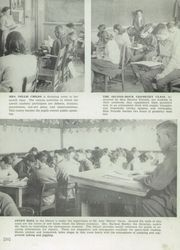 Page 15, 1947 Edition, Norman High School - Trail Yearbook (Norman, OK) online yearbook collection