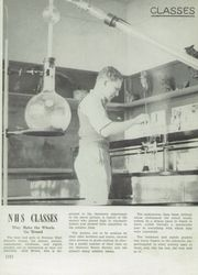 Page 17, 1947 Edition, Norman High School - Trail Yearbook (Norman, OK) online yearbook collection