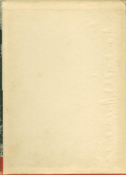Page 2, 1947 Edition, Norman High School - Trail Yearbook (Norman, OK) online yearbook collection