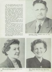 Page 9, 1947 Edition, Norman High School - Trail Yearbook (Norman, OK) online yearbook collection