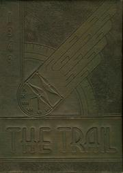 1949 Edition, Norman High School - Trail Yearbook (Norman, OK)