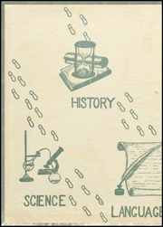Page 2, 1952 Edition, Norman High School - Trail Yearbook (Norman, OK) online yearbook collection