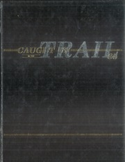1985 Edition, Norman High School - Trail Yearbook (Norman, OK)