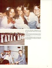 Page 17, 1978 Edition, Moore High School - Timekeeper Yearbook (Moore, OK) online yearbook collection