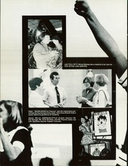 Page 6, 1978 Edition, Moore High School - Timekeeper Yearbook (Moore, OK) online yearbook collection
