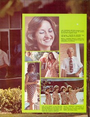 Page 9, 1978 Edition, Moore High School - Timekeeper Yearbook (Moore, OK) online yearbook collection