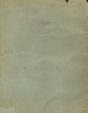 Page 2, 1938 Edition, Edmond Memorial High School - Bulldog Yearbook (Edmond, OK) online yearbook collection