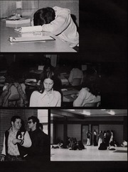 Page 11, 1975 Edition, Jenks High School - Trojan Yearbook (Jenks, OK) online yearbook collection