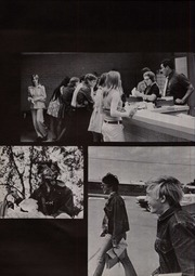 Page 14, 1975 Edition, Jenks High School - Trojan Yearbook (Jenks, OK) online yearbook collection