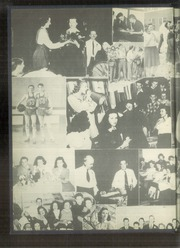 Page 2, 1943 Edition, Shawnee High School - Caldron Yearbook (Shawnee, OK) online yearbook collection