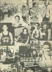 Page 3, 1943 Edition, Shawnee High School - Caldron Yearbook (Shawnee, OK) online yearbook collection