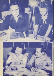 Page 6, 1944 Edition, Shawnee High School - Caldron Yearbook (Shawnee, OK) online yearbook collection