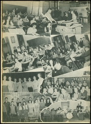 Page 2, 1945 Edition, Shawnee High School - Caldron Yearbook (Shawnee, OK) online yearbook collection