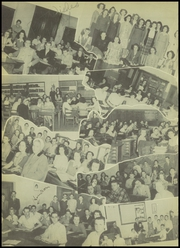Page 4, 1945 Edition, Shawnee High School - Caldron Yearbook (Shawnee, OK) online yearbook collection