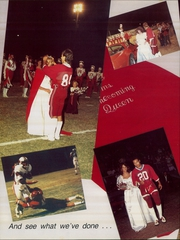 Page 6, 1985 Edition, Owasso High School - Trails End Yearbook (Owasso, OK) online yearbook collection