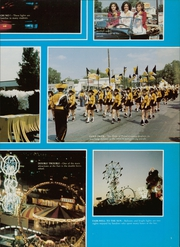 Page 9, 1979 Edition, Charles Page High School - Sandite Yearbook (Sand Springs, OK) online yearbook collection
