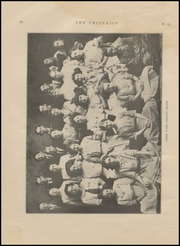 Page 20, 1911 Edition, Ardmore High School - Spectrum Yearbook (Ardmore, OK) online yearbook collection