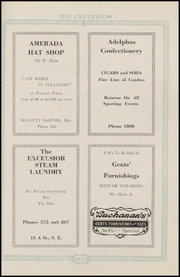 Page 201, 1922 Edition, Ardmore High School - Spectrum Yearbook (Ardmore, OK) online yearbook collection