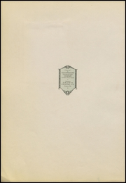 Page 6, 1923 Edition, Ardmore High School - Spectrum Yearbook (Ardmore, OK) online yearbook collection