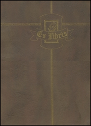 Page 3, 1924 Edition, Ardmore High School - Spectrum Yearbook (Ardmore, OK) online yearbook collection