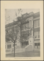 Page 16, 1926 Edition, Ardmore High School - Spectrum Yearbook (Ardmore, OK) online yearbook collection