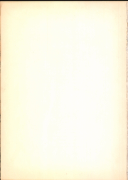 Page 4, 1951 Edition, Ardmore High School - Spectrum Yearbook (Ardmore, OK) online yearbook collection