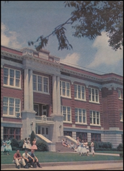 Page 3, 1960 Edition, Ardmore High School - Spectrum Yearbook (Ardmore, OK) online yearbook collection