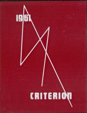 1961 Edition, Ardmore High School - Spectrum Yearbook (Ardmore, OK)