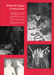 Page 10, 1975 Edition, Ardmore High School - Spectrum Yearbook (Ardmore, OK) online yearbook collection