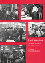 Page 11, 1975 Edition, Ardmore High School - Spectrum Yearbook (Ardmore, OK) online yearbook collection