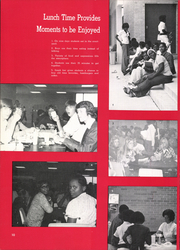 Page 14, 1975 Edition, Ardmore High School - Spectrum Yearbook (Ardmore, OK) online yearbook collection