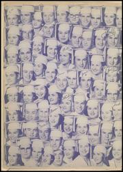 Page 2, 1956 Edition, Southeast High School - Spartan Yearbook (Oklahoma City, OK) online yearbook collection