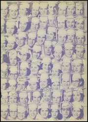 Page 3, 1956 Edition, Southeast High School - Spartan Yearbook (Oklahoma City, OK) online yearbook collection