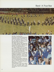Page 14, 1979 Edition, Southeast High School - Spartan Yearbook (Oklahoma City, OK) online yearbook collection