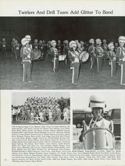 Page 16, 1979 Edition, Southeast High School - Spartan Yearbook (Oklahoma City, OK) online yearbook collection