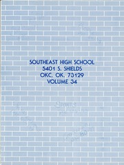 Page 5, 1984 Edition, Southeast High School - Spartan Yearbook (Oklahoma City, OK) online yearbook collection