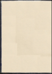 Page 2, 1948 Edition, Guthrie High School - Kynewisbok Yearbook (Guthrie, OK) online yearbook collection