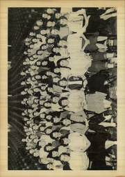 Page 16, 1949 Edition, Miami High School - Miamian Yearbook (Miami, OK) online yearbook collection