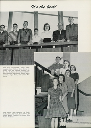 Page 15, 1960 Edition, Miami High School - Miamian Yearbook (Miami, OK) online yearbook collection