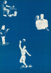 Page 3, 1960 Edition, Miami High School - Miamian Yearbook (Miami, OK) online yearbook collection