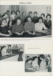 Page 111, 1962 Edition, Miami High School - Miamian Yearbook (Miami, OK) online yearbook collection