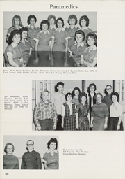 Page 112, 1962 Edition, Miami High School - Miamian Yearbook (Miami, OK) online yearbook collection