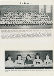 Page 113, 1962 Edition, Miami High School - Miamian Yearbook (Miami, OK) online yearbook collection