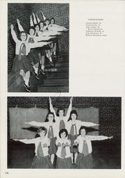 Page 114, 1962 Edition, Miami High School - Miamian Yearbook (Miami, OK) online yearbook collection
