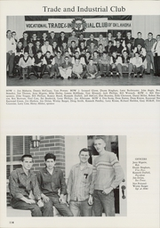 Page 118, 1962 Edition, Miami High School - Miamian Yearbook (Miami, OK) online yearbook collection