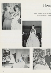 Page 120, 1962 Edition, Miami High School - Miamian Yearbook (Miami, OK) online yearbook collection
