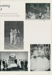 Page 121, 1962 Edition, Miami High School - Miamian Yearbook (Miami, OK) online yearbook collection