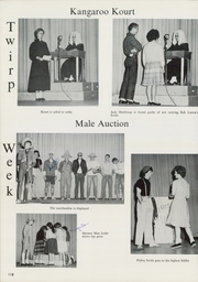Page 122, 1962 Edition, Miami High School - Miamian Yearbook (Miami, OK) online yearbook collection